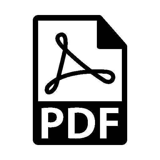 Declaration accident